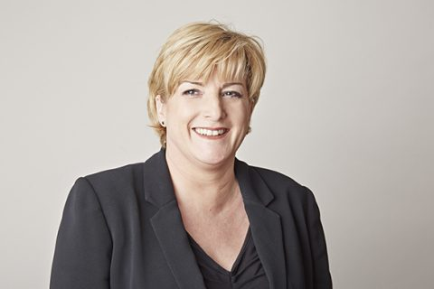 Lorraine Harris appointed as Area Coroner for Hull and the East Riding of Yorkshire image