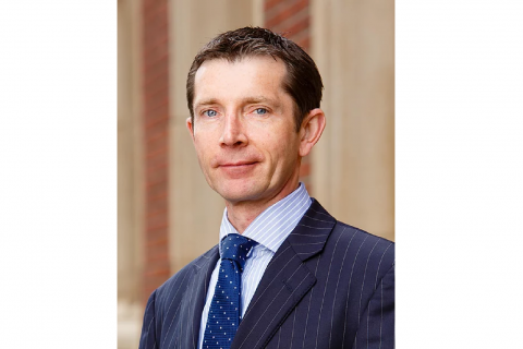 Drink Driver who fell asleep after crash that killed friend, jailed – Paul Newcombe prosecutes image